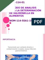 MEM-114-01-diana