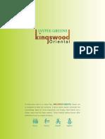 JAYPEE Kingswood Oriental CALL 91 9958959555