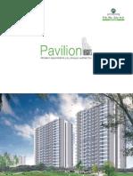 JAYPEE-Pavilion Height E-Brochure-CALL 91 9958959555
