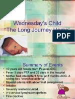 Wednesdays Child 2