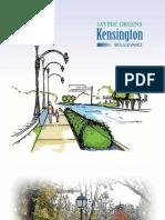 Ken Sing Ton Boulevard JAYPEE e Brochure CALL 91 9958959555