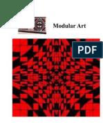 Modulo Art