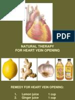Heart_Block_Vein_Opening_Natural_Remedy[1]