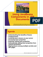 13-JavaBeans