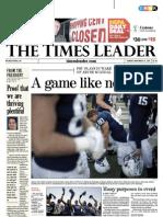 31f6d364c47c Times Leader 04-11-2013