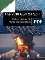 4 OilSpillTimeline