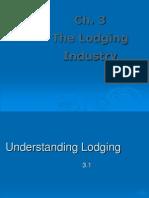 {3725b759-9f64-4e45-83b6-b230fa7c03a1}ch. 3 lodging industry