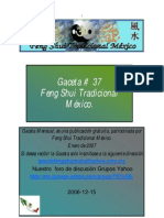 Gaceta37