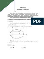 Resistência dos sólidos para estudantes de arquitectura, prof Eneider Ghisi, PhD