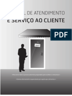 manualatendimento-100413121735-phpapp02