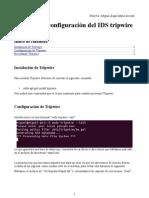 practica_tripwire
