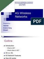 4G -PPT