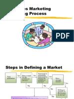 Service Marketing - Planning Process - Module 4