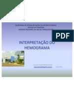 Hemograma Em Pediatri