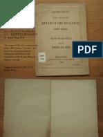腓立比書至腓利門書 (1894) 潮州土白 (潮汕話)