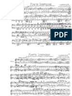 5 Symphony Beethoven