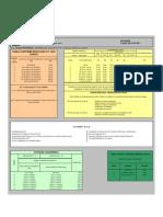 Tabela 2011-Verso 1.1