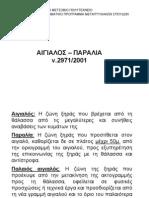 aigialos_paralia_Ν2971_2001