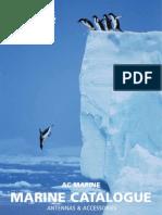 AC Marine Catalog 2007 8