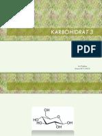 3020-ariffadlanssimsi-Karbohidrat Gasal 2011 2012 (3)