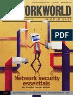 Leechmod.biz Network World Middle East 2011-09S370 T
