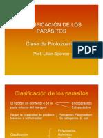 parasito_I(2011)