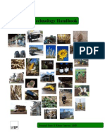 Biofuel Technology Handbook Version2 D5