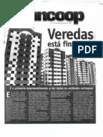 Jornal Bancoop Jan 2002