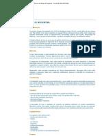 SEBRAE_SC - Banco de Idéias de Negócios - LOJA DE MODA ÍNTIMA