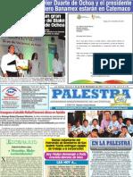 Palestra 12-11-11