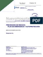 115-Plan emergencia y autoprotección