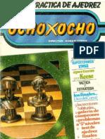 Ocho x Ocho 006
