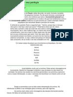 Textos Diversos Sobre Psicologia Analitica Para Ler