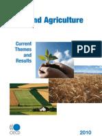 Food e Agricoltura
