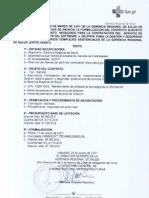 RESOLUCION FORMALIZACION CONTRATOsoftware