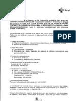 12 ANUNCIO DE ADJUDICACIÓNprivatizacion