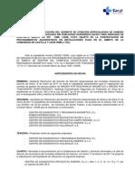 ADJUDICACION DEFINITIVA 1rec Ruberetcderivaciones