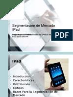 segmentacindemercado-100419192606-phpapp02