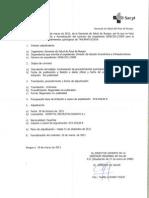 Resolución adjudicación-1privrecoletas