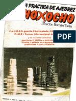 Ocho x Ocho 010