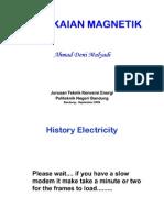 Kuliah Rangkaian Magnet 270809 11