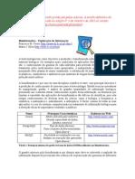 Dado-info