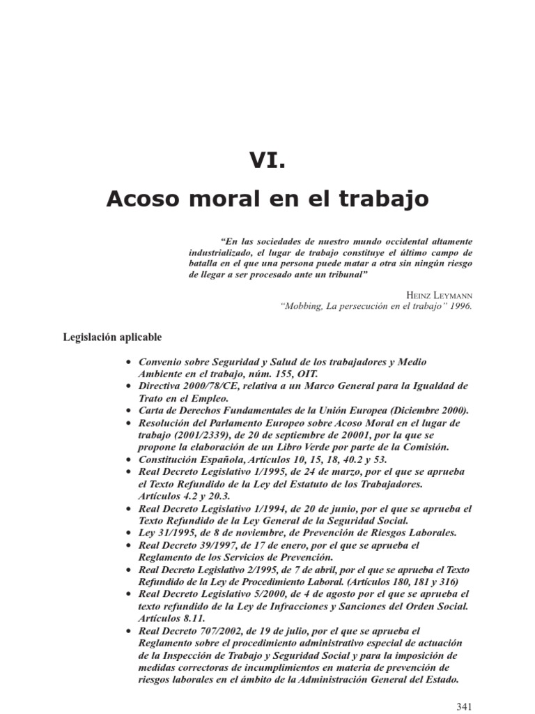Guia Juridico Sindical IIACOSO MORAL