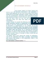 Assessement in Primary Schools.docok