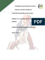 examen de ofimatica 1