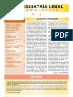 Posición de la SEPL sobre el tratamiento ambulatorio y la observación para diagnóstico no voluntarios
