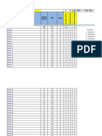 Markah Cgpa Umum Ver 2003