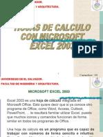 Hoja_de_calculo_clase_1_M_