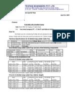 Siemens Offer Rev(07) (Brtpct)240407Nokia