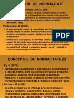 cursanormalitatesinormalitate-090222122702-phpapp01